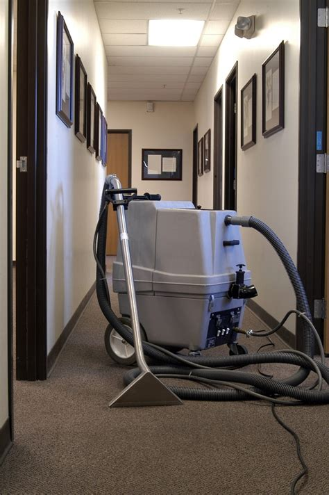 Local Upholstery Cleaners by How To Remove Food Stains From Carpet Carpet Cleaning