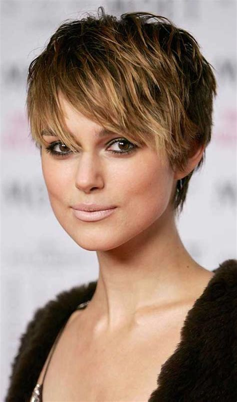 Layered Pixie Cut Hairstyles by 20 Layered Pixie Cuts 2015 2016 Pixie Cut 2015