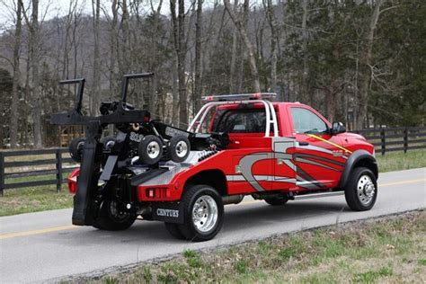 images  towing service  pinterest tow