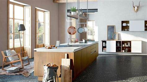 cuisine et salle a manger conrav la salle a manger avec cuisine