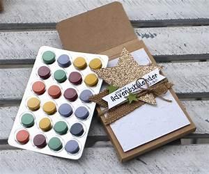 Adventskalender To Go Basteln : adventskalender to go stampin up artisan bloghop stampin 39 up mit kerstin kreis ~ Orissabook.com Haus und Dekorationen