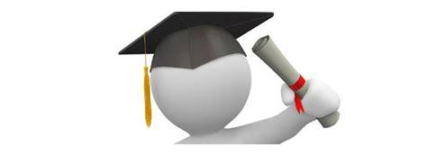bureau des diplomes 8 3 bureau des diplomes 28 images le boom des faux dipl