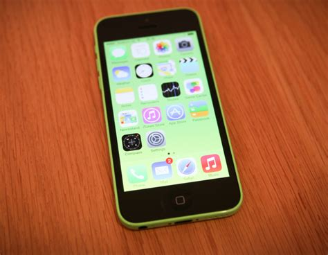 iphone 5c worth iphone 5c pictures on is apple s new budget
