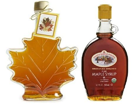 substitute for maple syrup can i substitute for maple syrup baking bites