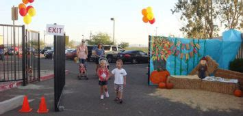 home the iliad academy preschool litchfield park 501 | slide 1 355x170