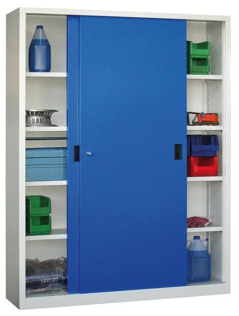 kühlschrank 150 hoch stahl schiebet 252 renschrank 195 cm hoch 150 cm breit 60 cm