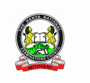 KNEC: 2017 KCSE and KCPE exam Timetables, Download Online ...