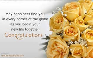 best wishes quotes for wedding quotesgram