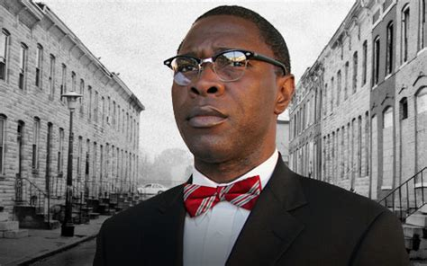 brother mouzone  wire blog