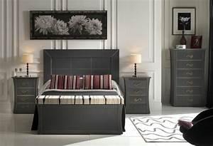 Cadre Pour Chambre : cadre photo pour chambre ~ Preciouscoupons.com Idées de Décoration