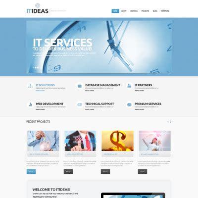 Website Themes Website Templates Web Templates Template