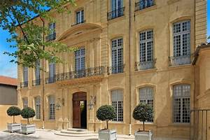 Hotel De Caumont Aix En Provence : week end aix en provence le gourmand voyageur ~ Melissatoandfro.com Idées de Décoration
