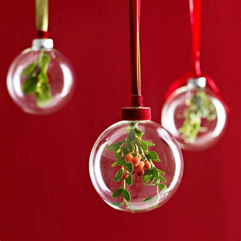 weohmschtsbaum dekoration selsbt mschen weihnachtsbaum ornamente die leicht zu machen sind