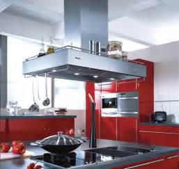 kitchen island vent hoods appliances miele vent remodelista