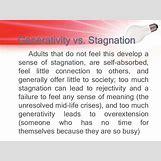 Generativity Vs. Stagnation   638 x 479 jpeg 90kB