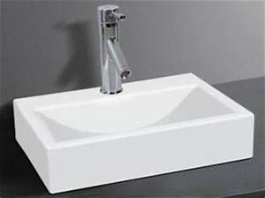 bathroom basins brisbane 28 images bathroom basins With bathroom shops brisbane