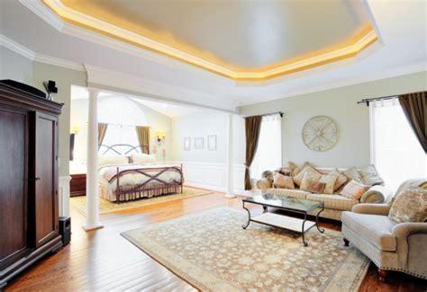 big master bedroom design 15 interior design ideas for big rooms that turns 14554