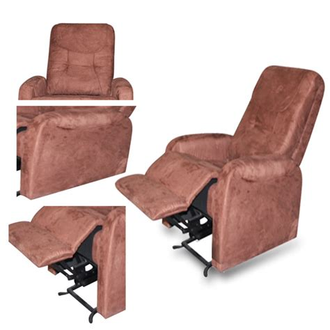 factory direct sell electric recliner chair motor buy