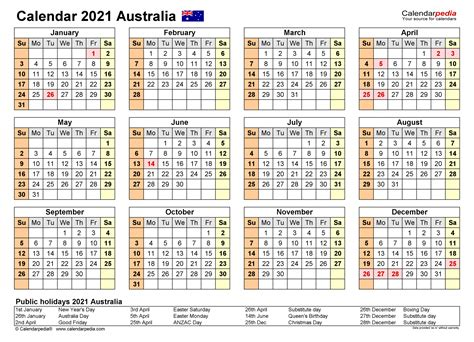 This page contains a national calendar of all 2021 public holidays. Calendar and List of Public and Observances Holidays in ...