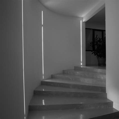 Illuminazione Varese  Materials & Co  Materials E Co