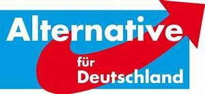 Reiseführer Für Berlin : alternative f r deutschland wikipedia ~ Jslefanu.com Haus und Dekorationen