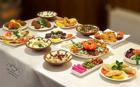 les meilleurs cuisines du monde top 10 classement des meilleurs cuisines au monde