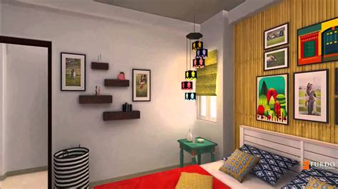 Home Interior Youtube : Furdo Home Interior Design Themes