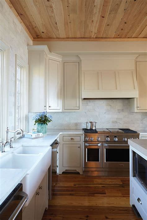 tradition   twist interior design kitchen kitchen