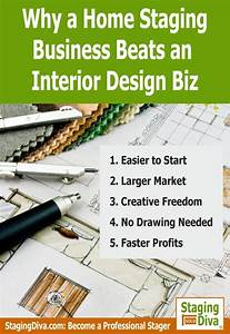how to start a career in interior design how to start a With how to start a career in interior design