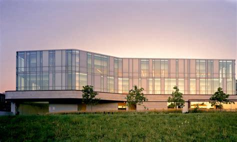 schulich school  business york university toronto