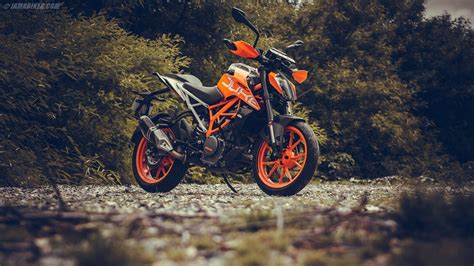 Ktm Duke 250 Backgrounds by Ktm 250 Duke Wallpapers Wallpaper Cave