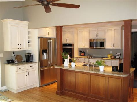 paint for kitchen cabinets made custom kitchen and island in traditional style 8502