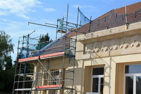 comment calculer la surface d une chambre calculer la surface d un toit