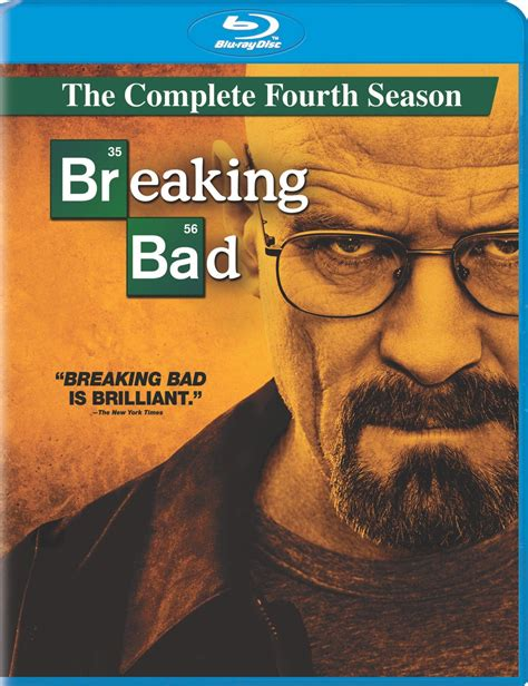 breaking bad s02e01 herunterladen 720p bluray x265-lgc