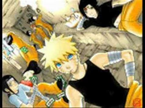 skater boy naruto youtube