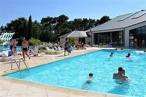 camping bretagne parc aquatique 88 campings a decouvrir With superb camping morbihan avec piscine couverte 9 camping piscine couverte finistere