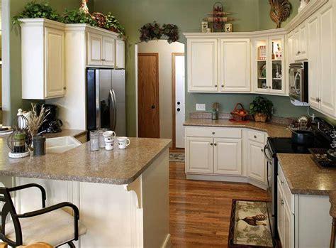 taste test top kitchen design trends