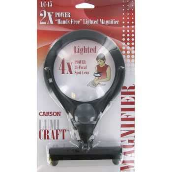 Hobby Lobby Magnifier Floor L by Lumicraft Magnifier Hobby Lobby 958181