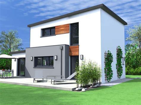 les maisons fran 231 ois l 233 on constructeur maisons individuelles
