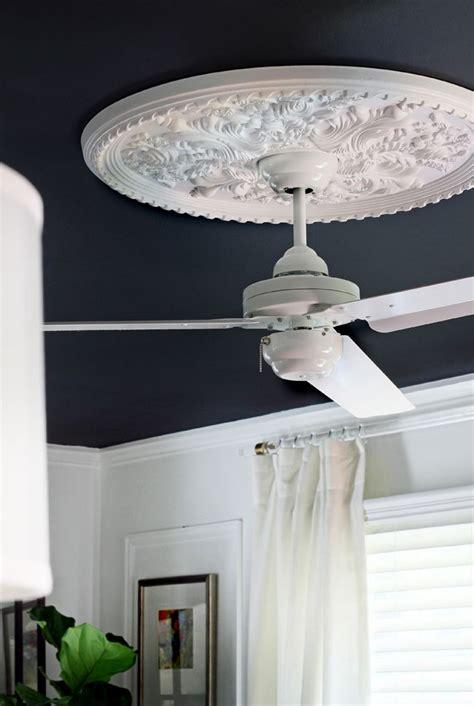 black white bold living room reveal   home