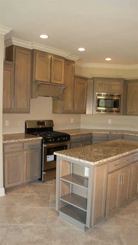 kitchen countertops designs chic st cecilia granite vogue other metro traditional 1020