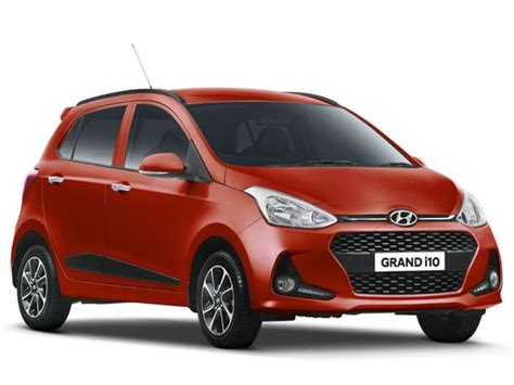 Hyundai Grand I10 Hd Picture by New Hyundai Cars In India 2019 Hyundai Model Prices