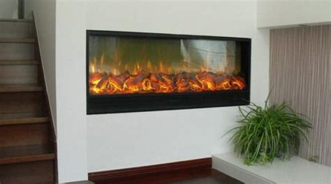shipping  denmark decor flame electric fireplace