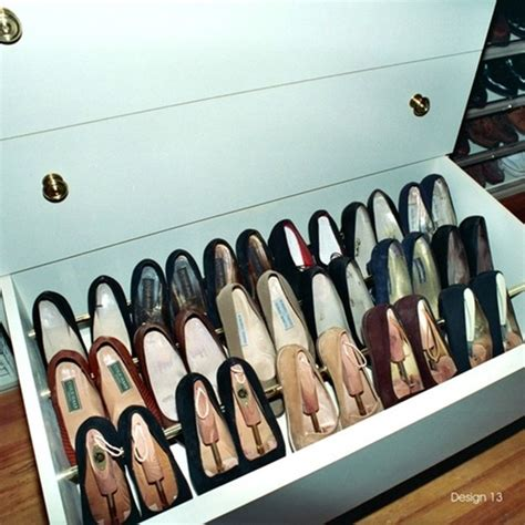 how to organize your closet and drawers i am bored