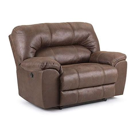 Loveseat Recliner Big Lots by 1000 Images About Furniture Big Lots On Mocha