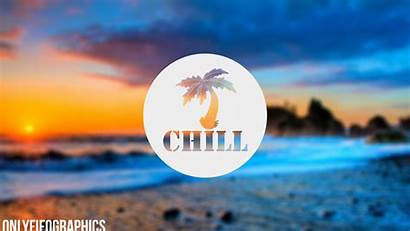 Chill Backgrounds Cool Deviantart Wallpapers Iphone Wallpapertag