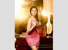 15 Hot & Sexiest Photos Actress Nayantara in Bikini