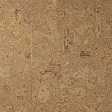 Cork Flooring, Wicanders ®, Scandia Floating Cork Planks