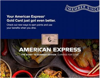 American Express Rose Amex I1 Benefits Updated
