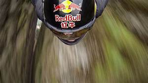 Here's What Wingsuit Flying Through a 20 ft Gap at 100 mph ...